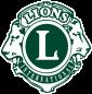 Lions Club Keerbergen Drie Dennen